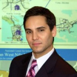 Sanjay Koyani, U.S. Food and Drug Administration