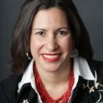Patricia Mechael, Ph.D., Columbia University