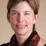 Karen Coppock, Ph.D., Vital Wave Consulting
