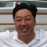 Michael Kim, Kairos Labs