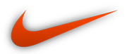 Nike, Inc.